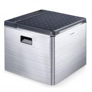 Газовый холодильник Dometic ACX 40