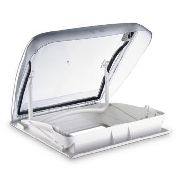 Люк на крышу Dometic Mini Heki Style (без принуд. вент., для крыши 25-42мм)