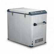 Автохолодильник компрессорный  Colku DC-112F